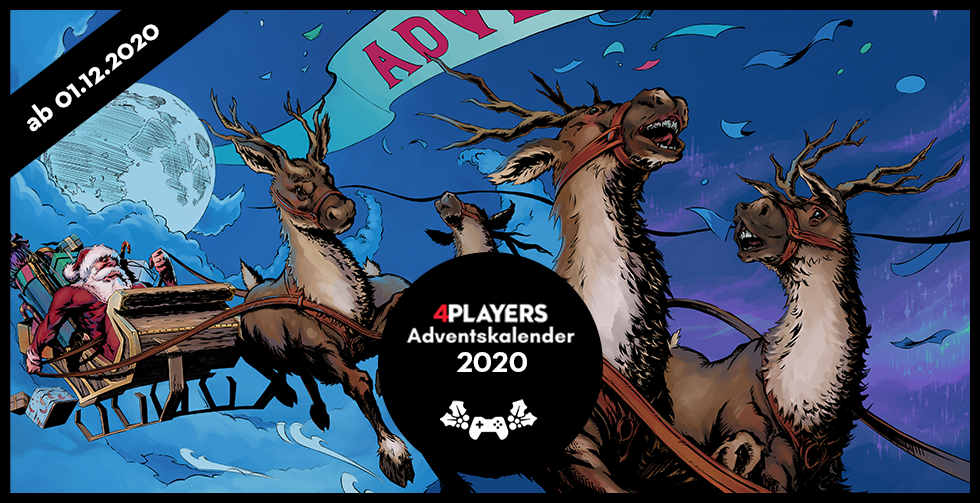 Gewinnspiel 2021 Seriös