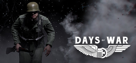 Days of War server